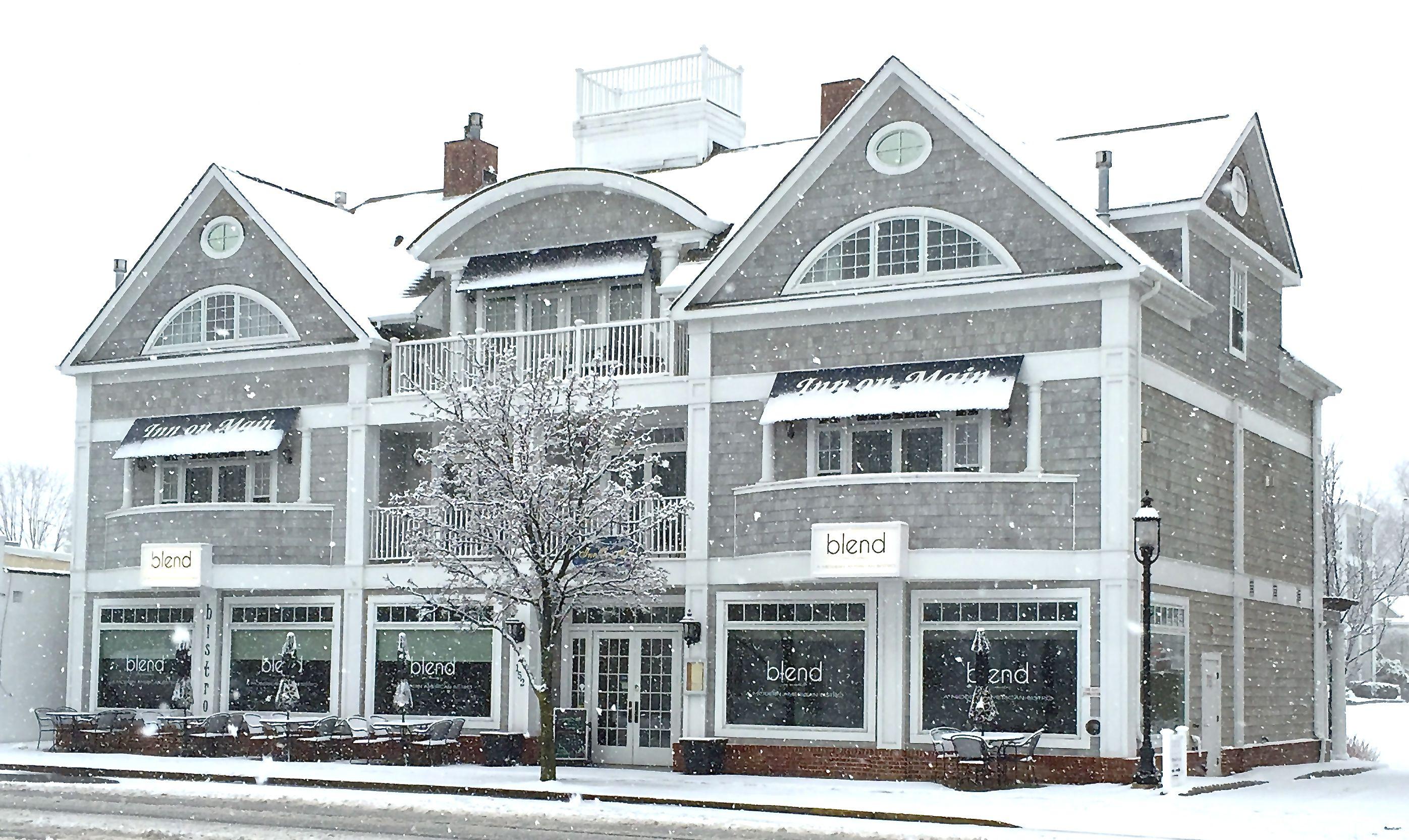 facade_snow_full